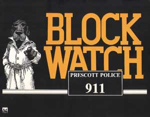 block_watch