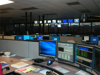Dispatch Center (PRCC) – City of Prescott