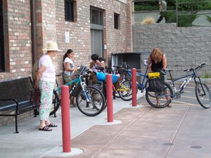 library_bikeracks