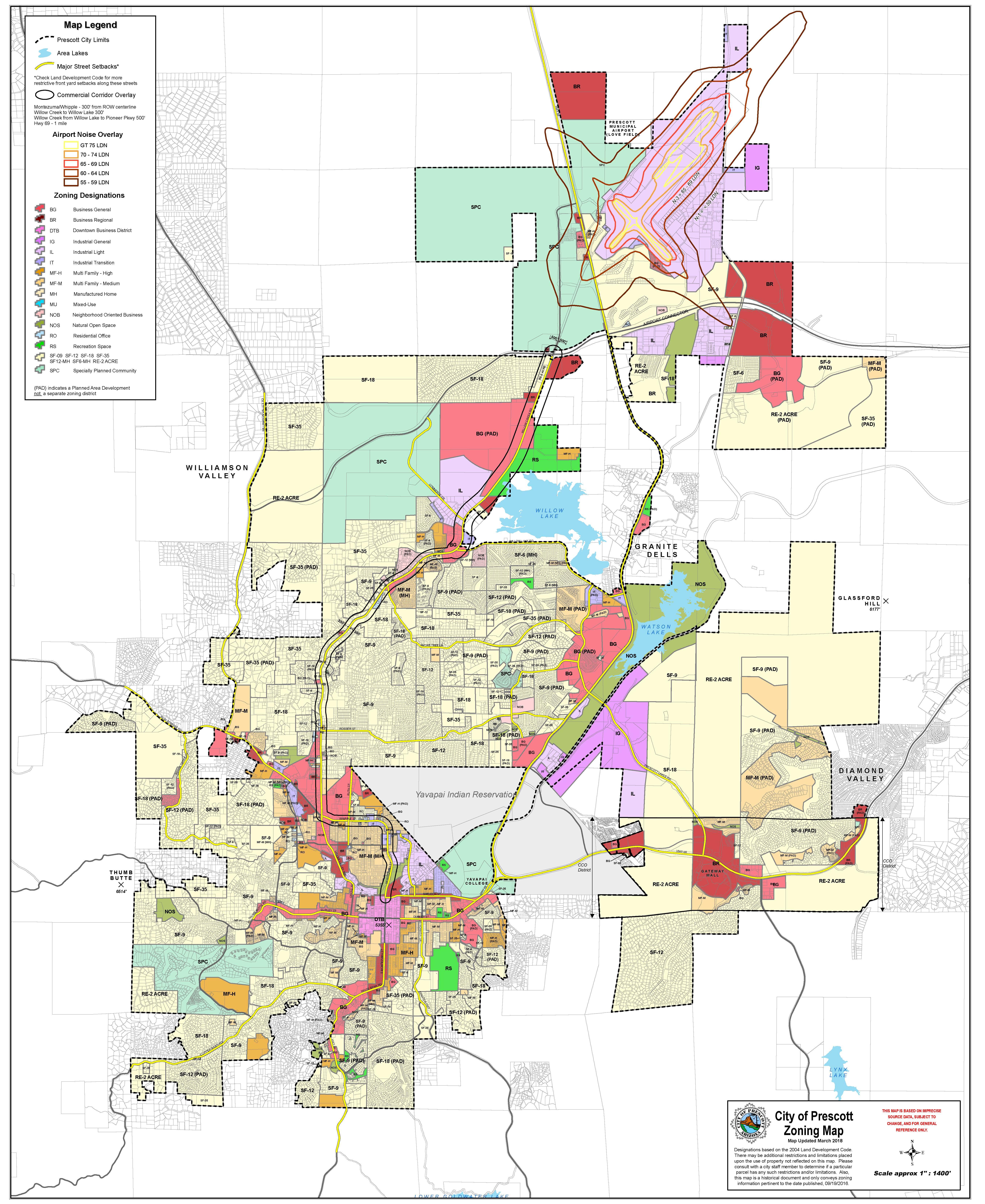 zoning_map