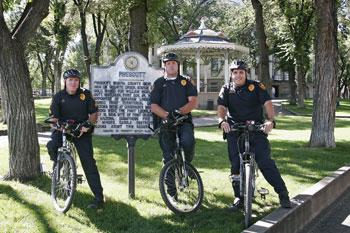 police_bike_patrol