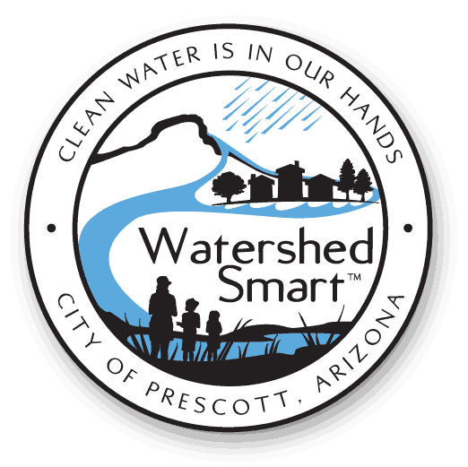 WatershedSmartLogo