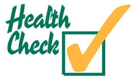 health_check