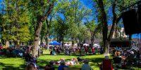 Upcoming Events – City of Prescott