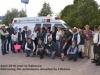 Caborca visit 4.2018 – Ambulance
