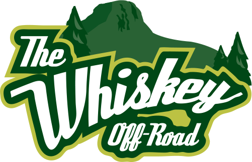 2019 Whiskey Off Road Bike Race and Community Concert